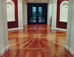 Floor_Maintenance_Services